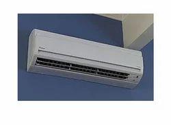 Split Air Conditioning Service