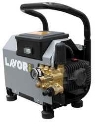 Lavor Car Washer Garage 1211lp