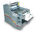 Autoprint 1520 Colt 7K (Single Colour)