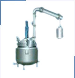 Proton Engineering Distillation Equipment, Capacity: Power 150 KW