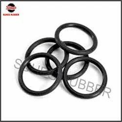 Aflas O-Rings