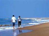 OM Beach Resorts