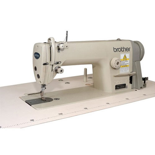 Single Needle Sewing Machines Indian Sewing Machine Wholesaler Gorgeous Definition Sewing Machine