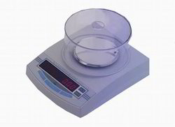 SL-N Series Electronic Balance