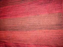 Designer Fibre Quilt