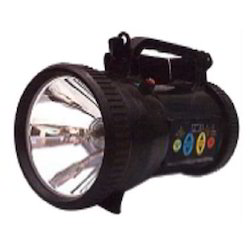 Long Range Search Light  sc 1 st  Hope Security Equipments Private Limited & Search Lights - Long Range Search Light Manufacturer from Delhi