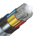 Lt Xlpe Power Cables, Power/voltage: Upto 1100v