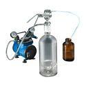 Solvent Filtration Kit