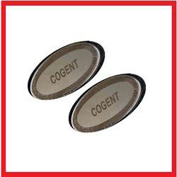 Cogent Chip