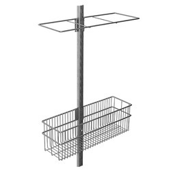 Display Racks Suppliers Amp Manufacturers In India