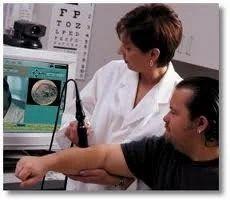 Tele-Dermatology
