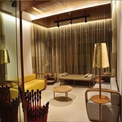 home decorators interior designers interior decoration