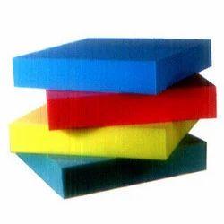 Pu Foam Sheet Foam Sheet Pokharan Thane M H