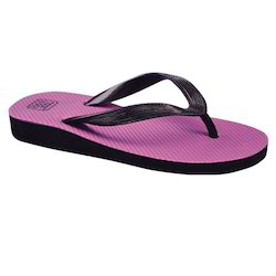 Zoya Lifty Women''s Hawaii Slipper