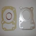 Honda Shine Gasket-Half Set-Half Packing Set