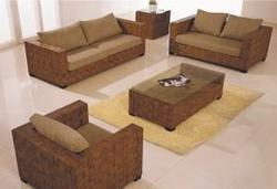 Living Room Sofa Set Living Room Furniture Sets Latest