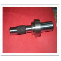 Gear Honing Mandrel