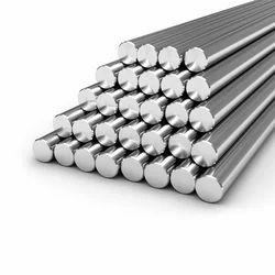 Stainless Steel 15-5 PH Flat Bar