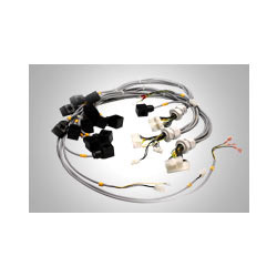 manufacturers & suppliers of wiring harness, wire harness Delphi Wiring Harness In Chennai Delphi Wiring Harness In Chennai #60 delphi wiring harness in chennai