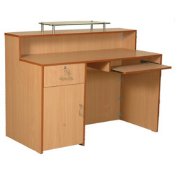 Computer Tables in Mohali Punjab Suppliers Dealers Retailers