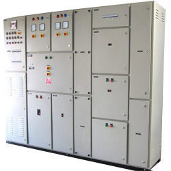 Electrical Panels Manufacturers Suppliers Dealers In Jalandhar