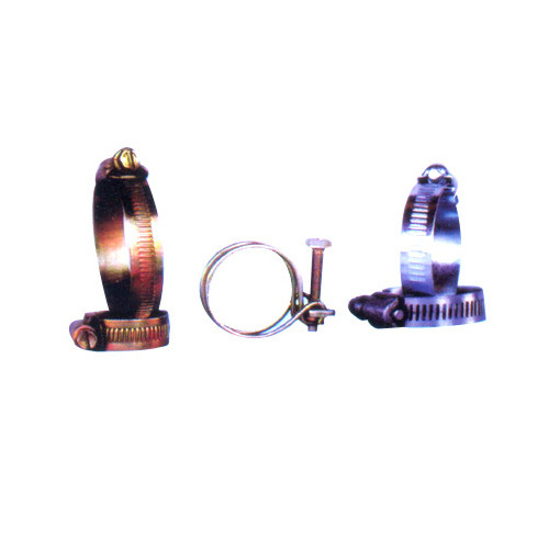 Power, Telecom Cable Jointing Kit & Termination Part - Hose