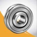 Spherical Bearing Rings