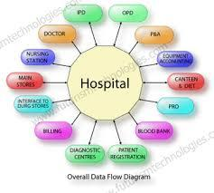 management information systems for hospitals Developing health management information systems: dhs department of hospital services development of health management information systems.
