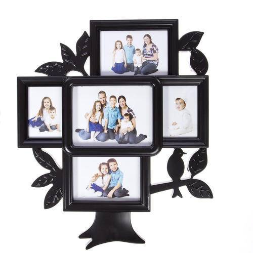 Collage Frames - Tree Collage Photo Frame Retailer from Jaipur