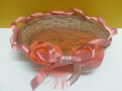 Decorative Basket for Gifting