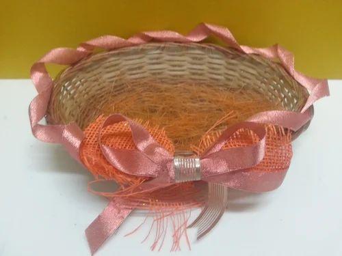 baskets com for decor decorative storage ipbworks