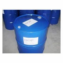 PVC Plasticizers