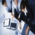 Real Estate Financial Analysis