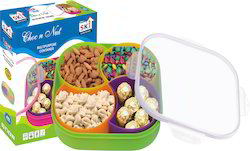 Choc N Nut Multipurpose Container