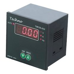 techno Single Phase VIF Meter