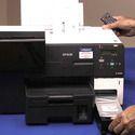 I Card Printing