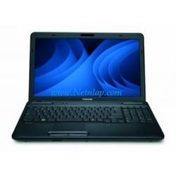 TOSHIBA SATELLITE C665 P5012 DRIVERS FOR MAC DOWNLOAD