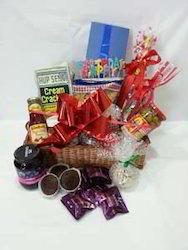 Special Gift Hamper for Birthday