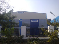 Electrical Installation In Pune