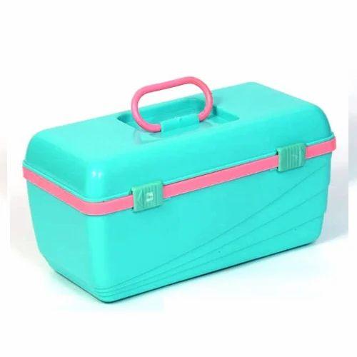 c87995547 Vanity Cases, वैनिटी केस at Rs 30 /piece(s) | Malad West ...