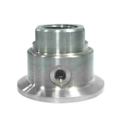 Tri Clamp Sanitary Diaphragm Seal