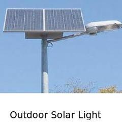 outdoor solar light suppliers manufacturers traders