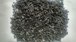 Coconut Shell Charcoal Granules