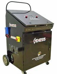 Battery Regenerator At Best Price In India