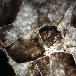 Precious Smoky Quartz Floor Tiles