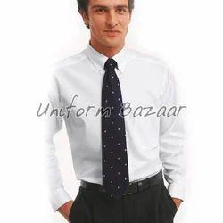 Corporate Uniform U-1