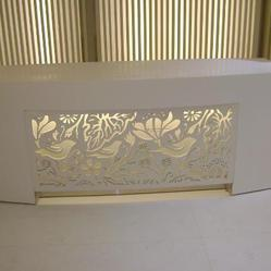 Acrylic Glass Sheet Corian Marble Wholesale Supplier