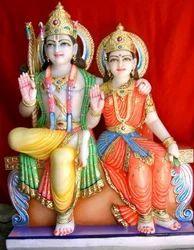 Religious Statues In Delhi Delhi Get Latest Price From