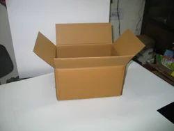 Export Box