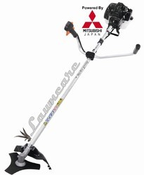 Mitsubishi Tb50 Brush Cutter